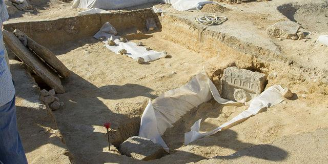 Los lectores de Diario de Boadilla a favor de destinar recursos a las excavaciones de San Babilés