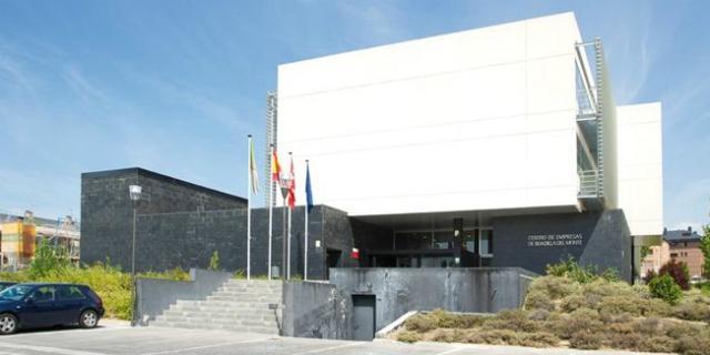 Nueva convocatoria para acceder a cuatro despachos profesionales en el Centro de Empresas Municipal