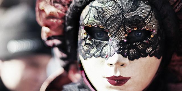 Boadilla celebra las fiestas de Carnaval