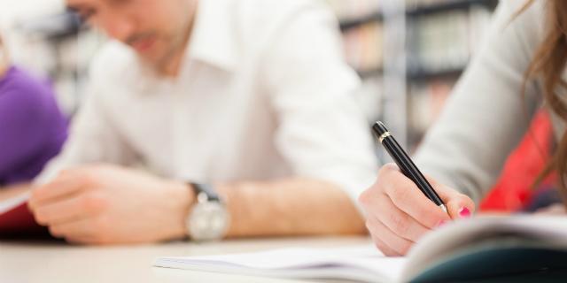 Horarios especiales en las bibliotecas y sala de lectura por la temporada de exámenes