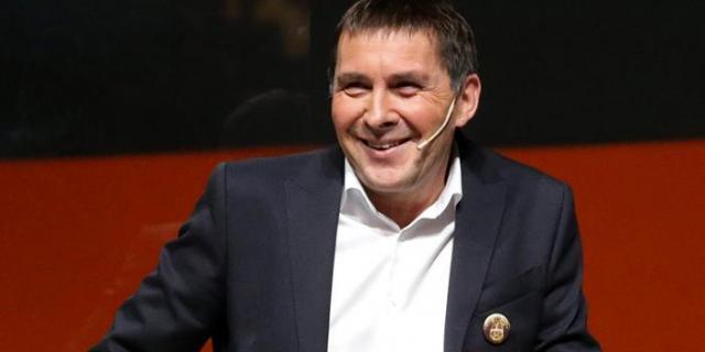 "El Grupo Municipal Popular pedirá declarar a Otegui persona ""non grata"" en Boadilla"