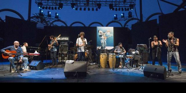 El Festival de Música Joven llega un año más a Boadilla