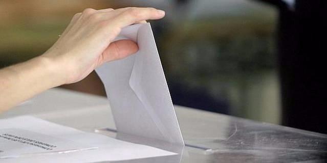 El porcentaje de participación en Boadilla es del 39,10%