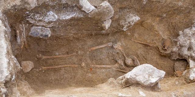 Boadilla del Monte retoma las excavaciones para encontrar a San Babilés