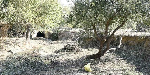El Ayuntamiento acondicionará los arroyos de Valenoso, Nacedero y Calabozo