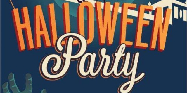 Conoce las actividades de Halloween en Boadilla del Monte