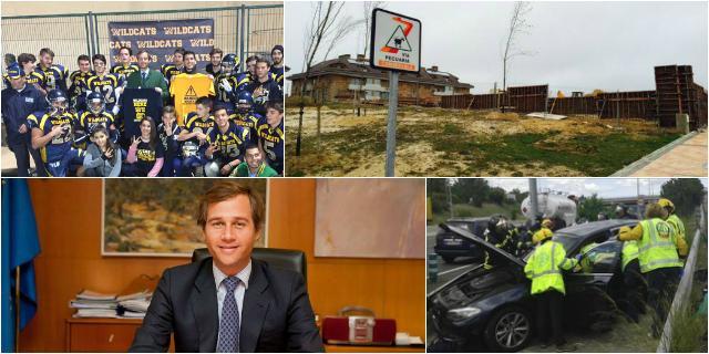 20161230365010-conoce-las-noticias-mas-leidas-en-diario-de-boadilla-durante-2016-newsfeed