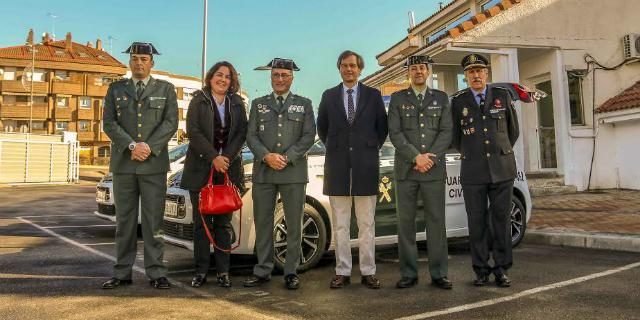 20170112365214-dos-nuevos-vehiculos-para-la-guardia-civil-de-boadilla-newsfeed